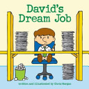 David's Dream Job