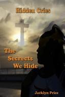 Hidden Cries Book PDF