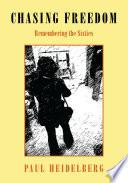 Chasing Freedom Book PDF