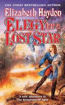 download ebook elegy for a lost star pdf epub