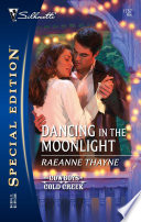 Dancing In The Moonlight A Cowboys Of Cold Creek Romance book