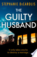 The Guilty Husband Book PDF