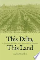 This Delta  this Land