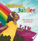 Melena s Jubilee