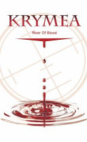 Krymea River of Blood