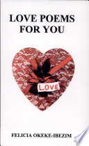 Love Poems for You