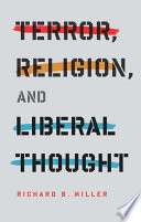 Terror  Religion  and Liberal Thought