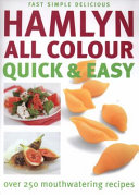 Hamlyn All Colour Quick and Easy
