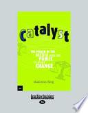 Catalyst Large Print 16pt