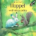 Hoppel weiss sich zu helfen