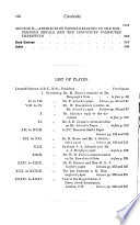 Journal of the Institute of Metals