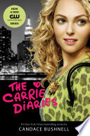 The Carrie Diaries TV Tie in Edition
