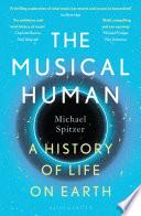 The Musical Human Book PDF