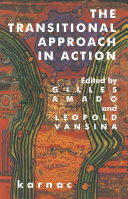 download ebook the transitional approach in action pdf epub