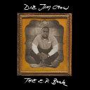 Die Jim Crow  the EP Book
