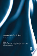 InterMedia in South Asia
