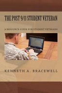 The Post 9/11 Student Veteran