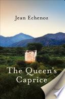 The Queen s Caprice