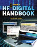 ARRL s HF Digital Handbook