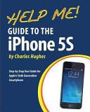 Help Me Guide To Iphone 6s [Pdf/ePub] eBook