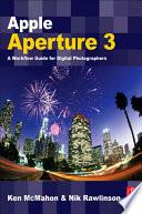 download ebook apple aperture 3 pdf epub
