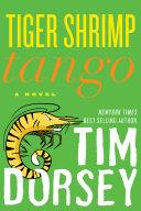 Tiger Shrimp Tango : favorite serial killer and encyclopedia of...