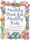 download ebook healthy food for healthy kids pdf epub