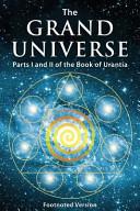 The Grand Universe