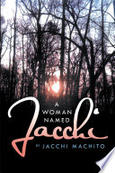 a woman named jacchi
