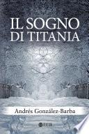Il sogno di Titania