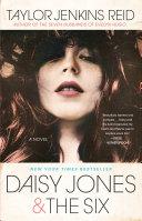 Daisy Jones   the Six Book PDF