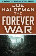 download ebook the forever war pdf epub