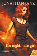The Nightmare Girl Family Man Joe Crawford Confronts A Young Mother