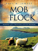 The Mob and the Flock Book PDF