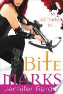 Bite Marks Book PDF