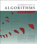 Introduction to Algorithms and Java CD ROM