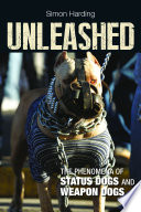 Unleashed Simon Harding Explores The Culture Of