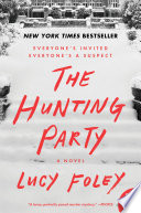 Book The Hunting Party