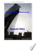 9784904925010 chitekie content pdf
