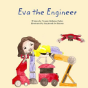 Eva the Engineer