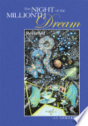 The Night Of The Millionth Dream