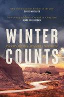 Book Winter Counts