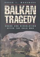Balkan Tragedy Pdf/ePub eBook