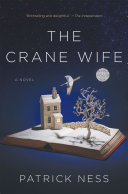 download ebook the crane wife pdf epub