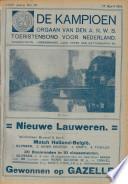 Apr 17, 1914