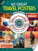 60 Great Travel Posters