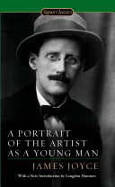 download ebook a portrait of the artist as a young man pdf epub