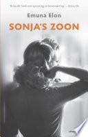 Sonja S Zoon