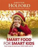 Smart Food For Smart Kids