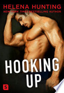 Hooking Up A Novel